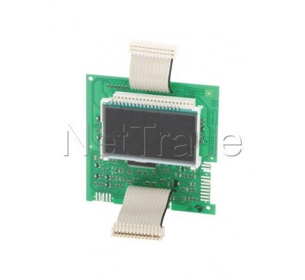 Bosch - Module d'affichage - 00268674