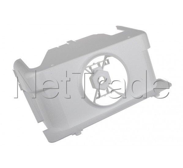 Whirlpool - Boitier ventilateur - 481244229337