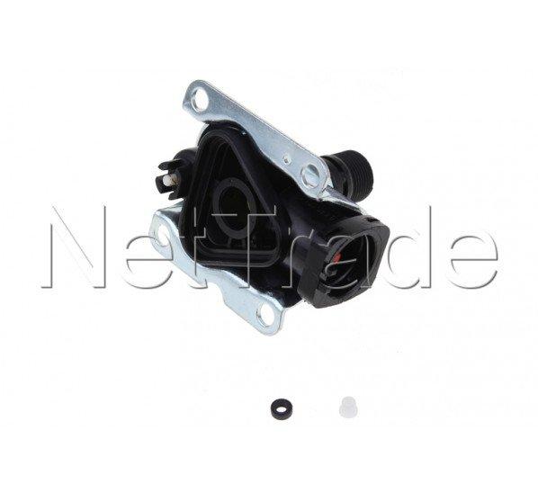 Karcher - Kit transformation boitier de commande - 90020100