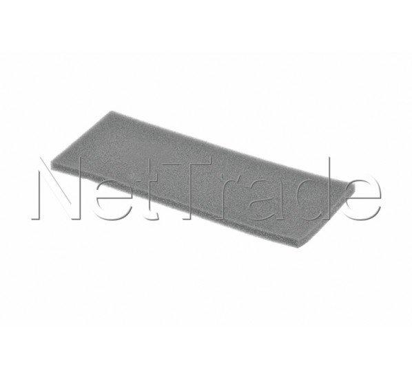 Bosch - Mat. mousse pour filtre - 00645668
