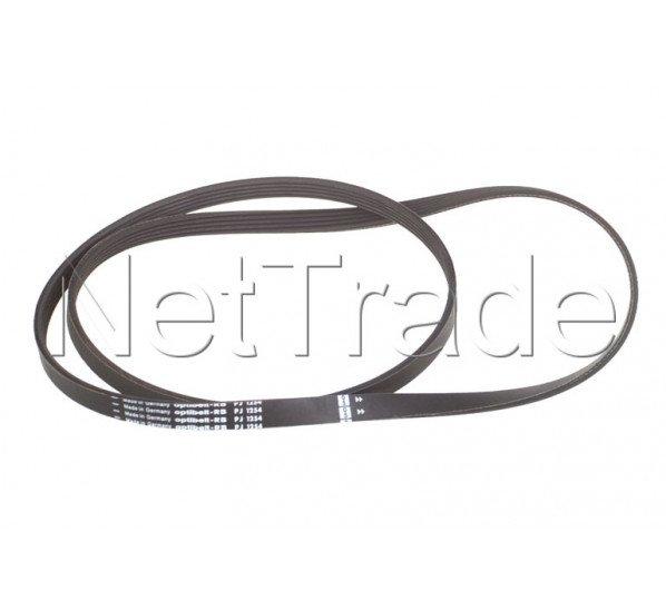 Whirlpool - Vervangen door 0003990 belt pv 1254 j5 - 481281718165