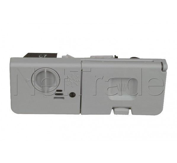 Bosch - Distributeur - 00151004