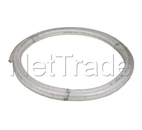 Whirlpool - Tuyau en cuivre refroidisse - 481281718284
