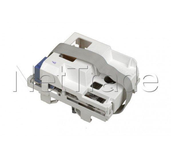 Bosch - Module de commande - 00640180