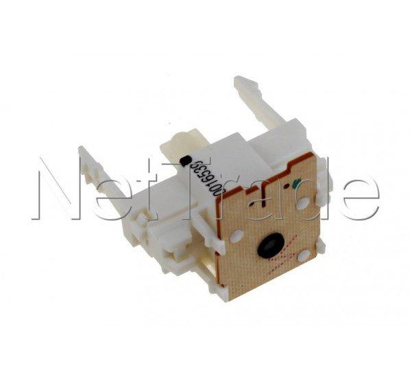 Bosch - Potentiometre - 00420802