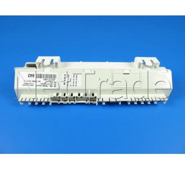 Whirlpool - Control board - 481221478746
