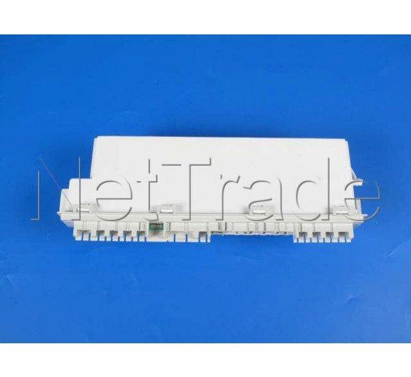 Whirlpool - Control board - 481221479085