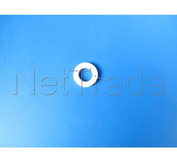 Whirlpool - Caoutchouc - 481946818282