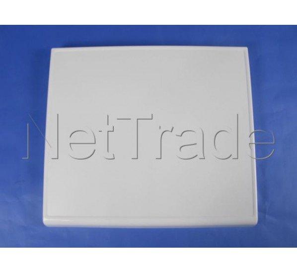 Whirlpool - Table top - 481244011776