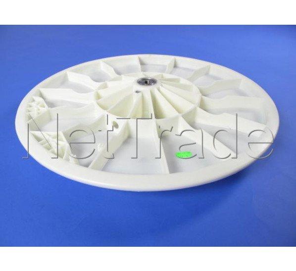 Whirlpool - Fond - 481246448113