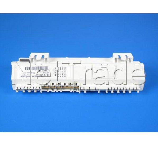 Whirlpool - Control board   plus livrable - 481221479017