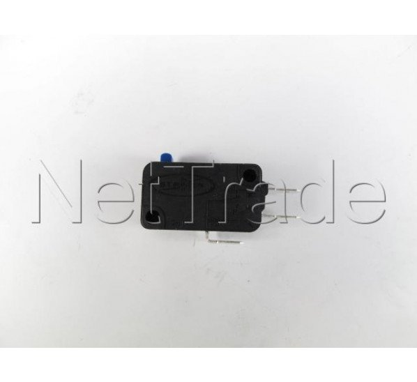 Whirlpool - Switch, door - 480120101097