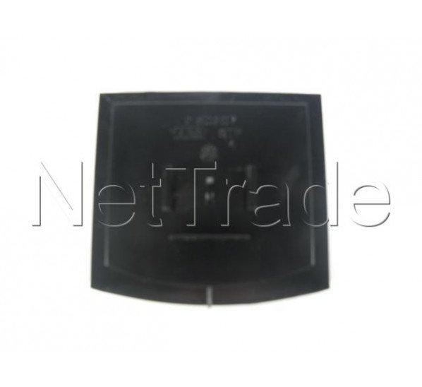 Whirlpool - Volet/resistanc - 481902180351