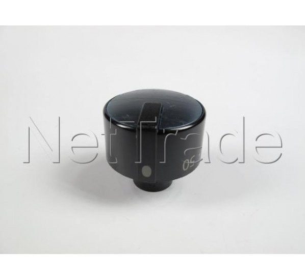 Whirlpool - Knob - 481941129717