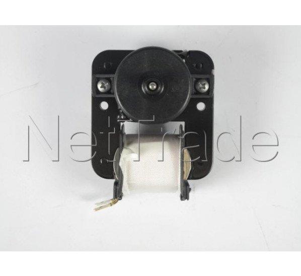 Whirlpool - Ventilateur - 481936178144