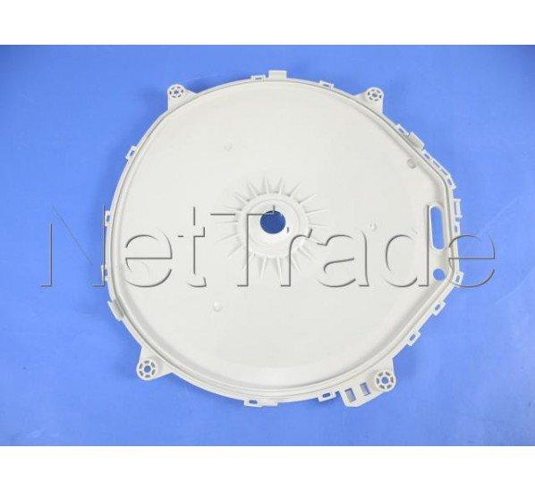 Whirlpool - Flasque de cuve - 481244019487