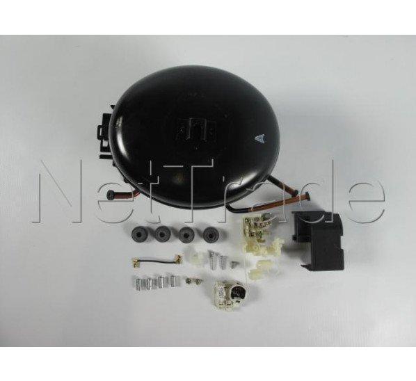 Whirlpool - Compressor - 481236038643