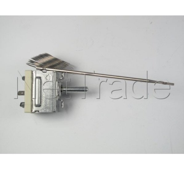 Whirlpool - Thermostat - 481228228233