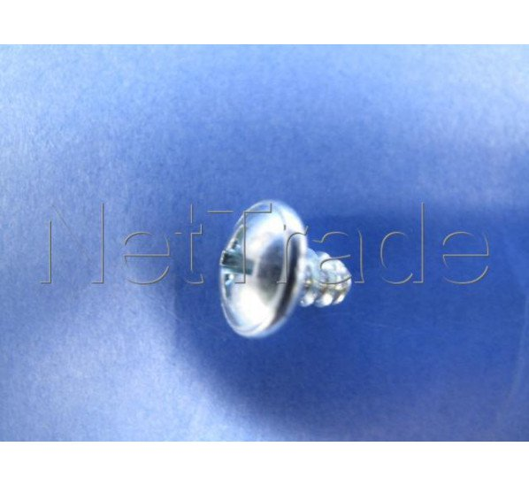Whirlpool - Screw - 481250218792