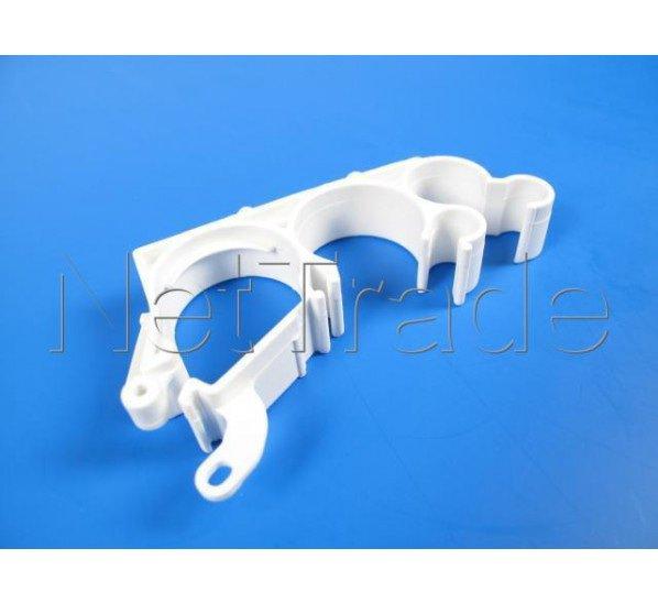 Whirlpool - Support tuyaux - 481225518204