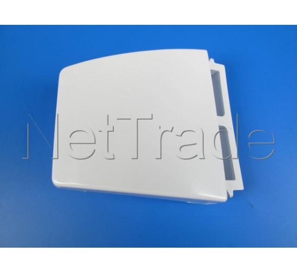 Whirlpool - End block - 481902196100