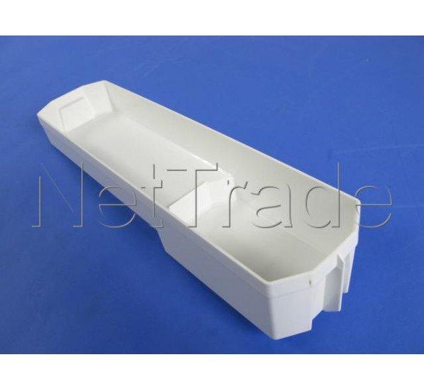 Whirlpool - Balconnet - 481941879113