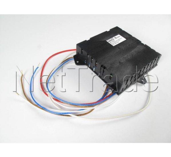 Whirlpool - Power unit - 481221458353