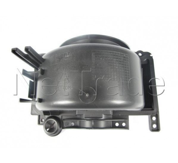Whirlpool - Cover - 481253048239