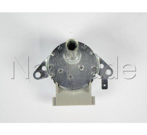 Whirlpool - Moteur de tb - 481936158289