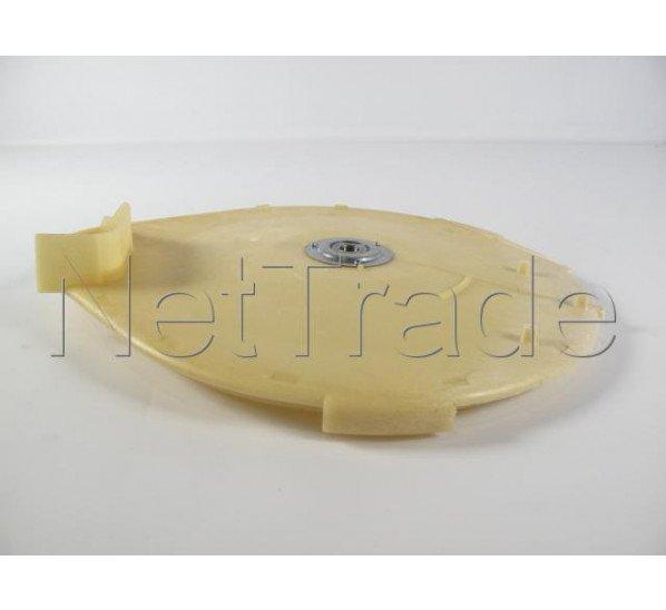 Whirlpool - Couvercle de cuve - 481944019606