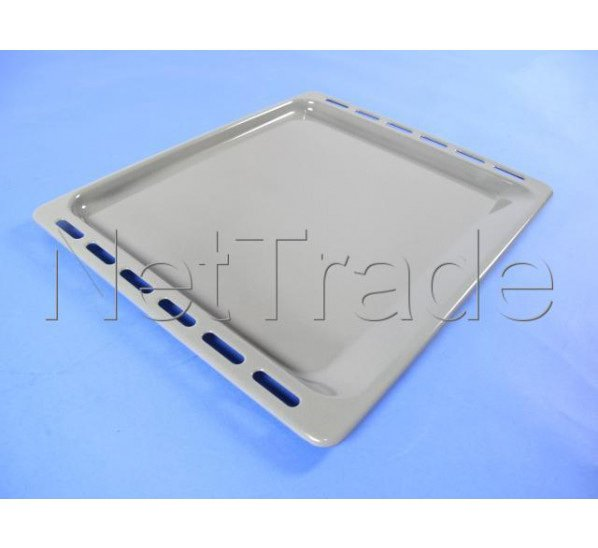 Whirlpool - Baking tray - 481241838142