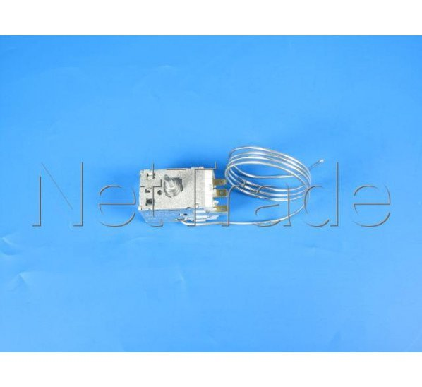 Whirlpool - Thermostat - 481228238189