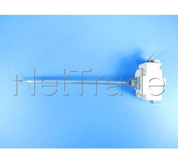 Whirlpool - Thermostat - 481228228215