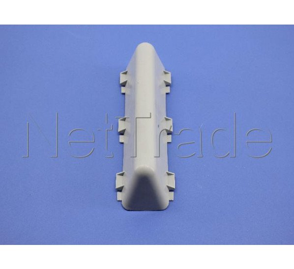 Whirlpool - Drum lifter - 481241848605