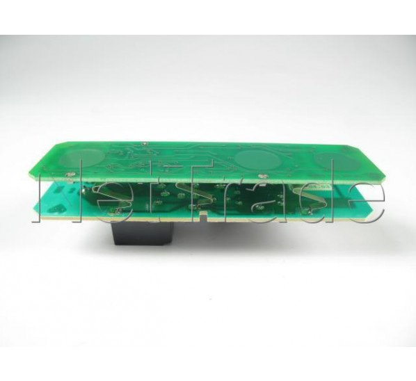 Whirlpool - Unit electrical - 481221478783