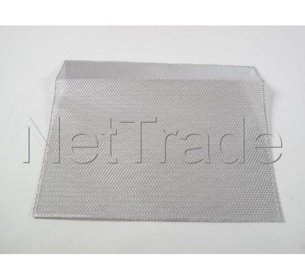 Whirlpool - Filtre metallique - 481248058297