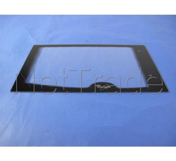 Whirlpool - Door - 481245058734