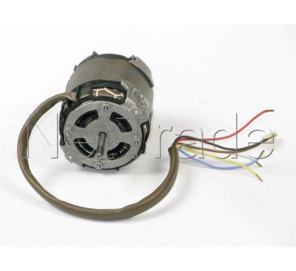 Whirlpool - Moteur - 481936118352