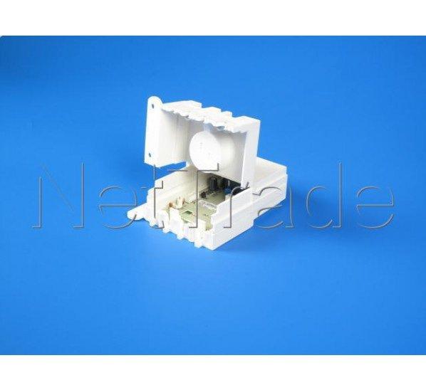 Whirlpool - Panel,control - 481245228775