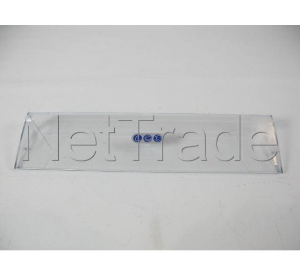 Whirlpool - Flap, front - 481226278032