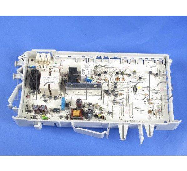 Whirlpool - Control board - 481221478961