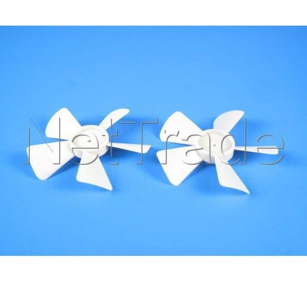 Whirlpool - Turbine - 481931039025