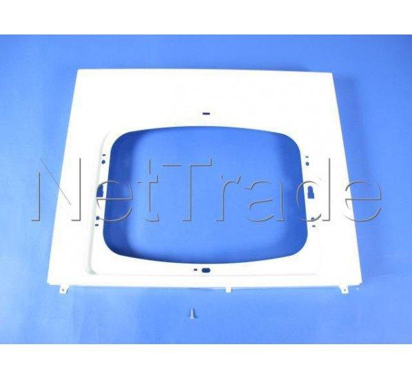 Whirlpool - Front - 481244010819