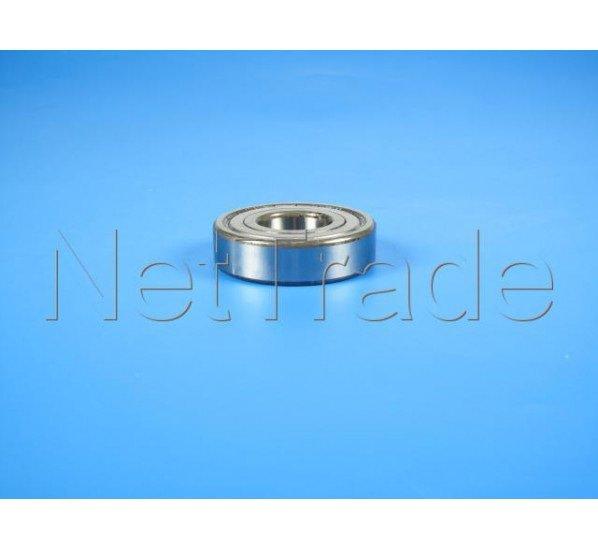 Whirlpool - Bearing,ball - 481252028183