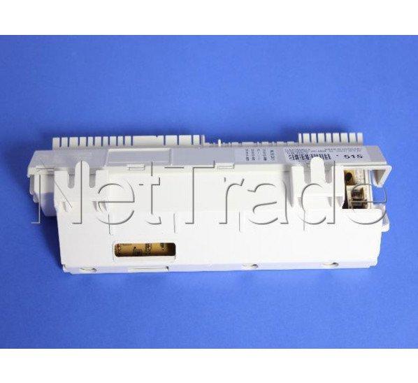 Whirlpool - Control board - 481221479062