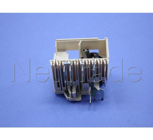 Whirlpool - Ptc-unit - 481228038046
