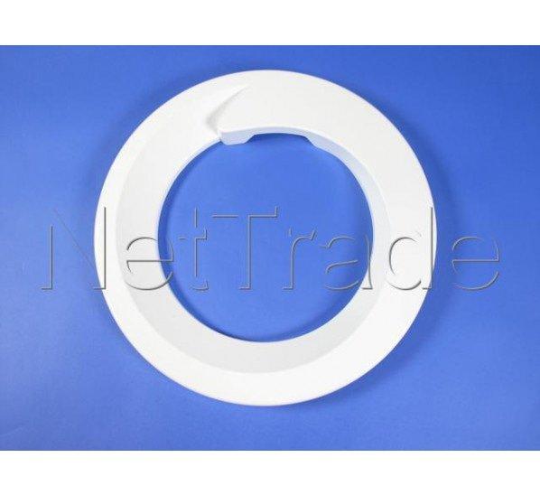Whirlpool - Glassdoor frame - 481253228942
