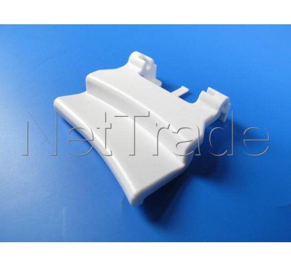 Whirlpool - Door handle - 481249878301