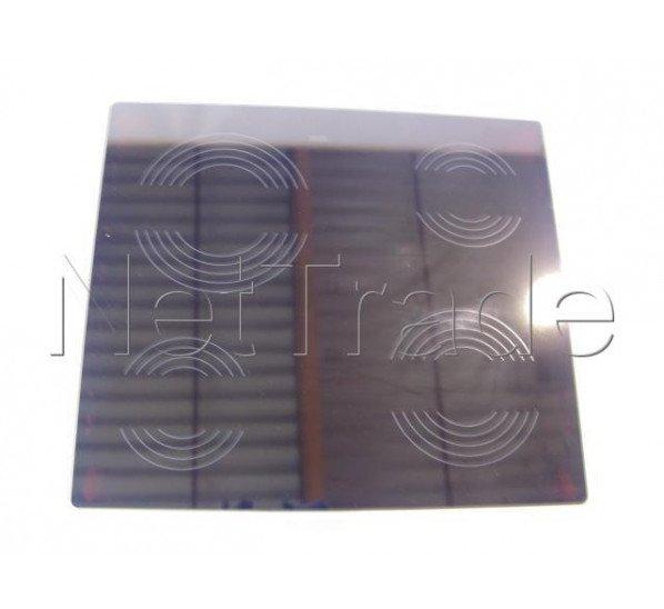 Whirlpool - Taque ceramique - 481244039425