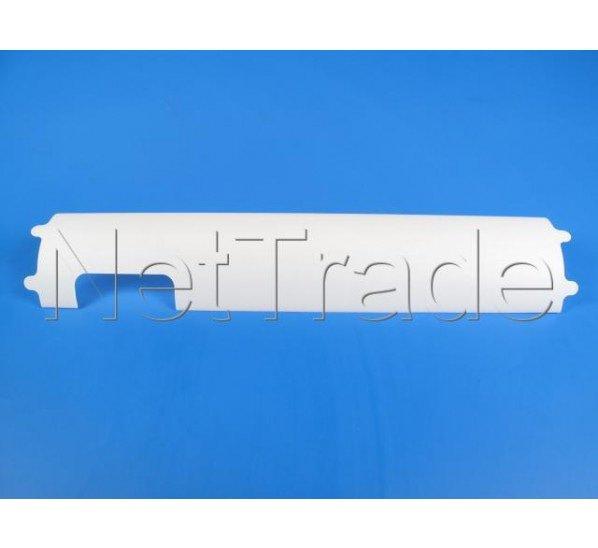 Whirlpool - Lid, lamp - 481238028028